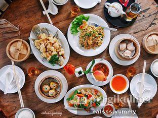 Foto review Pantjoran Tea House oleh Yummy Eats 1