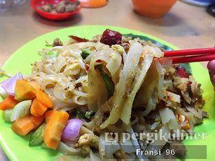 Foto 5 - Makanan di Bakmi & Kwetiau Aling Pekcah 83 oleh Fransiscus