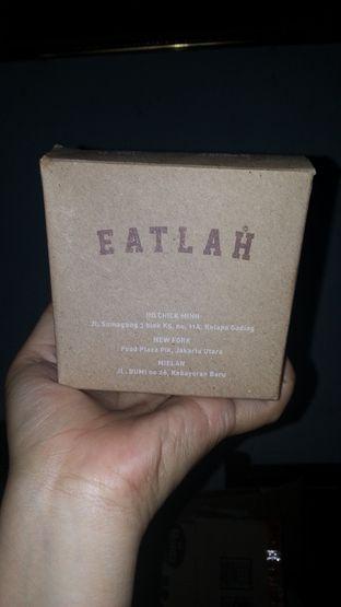 Foto review Eatlah oleh Rizky Dwi Mumpuni 1