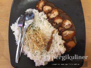 Foto 2 - Makanan di Soto Asaka oleh @mamiclairedoyanmakan