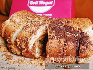 Foto review Roti Nogat oleh Yummy Eats 1