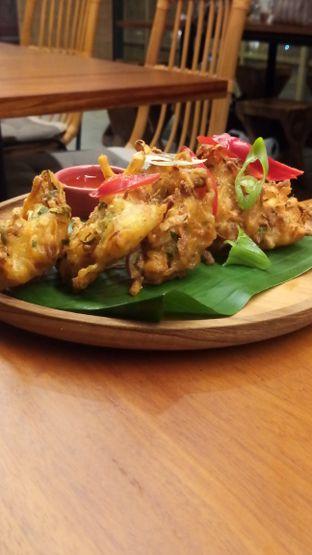 Foto 2 - Makanan di Jati Kopi oleh Chris Chan