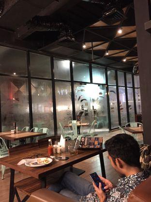 Foto review Eat Boss oleh Yohanacandra (@kulinerkapandiet) 2