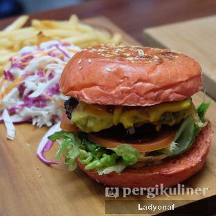 Foto 7 - Makanan di Pison oleh Ladyonaf @placetogoandeat