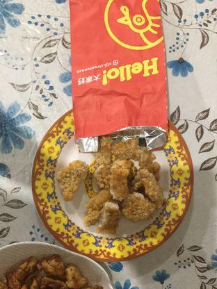 Foto 3 - Makanan di Xi Ji oleh Mariane  Felicia