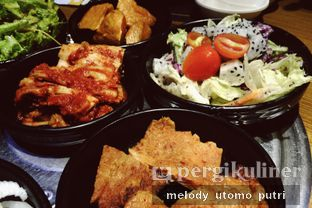 Foto 2 - Makanan di Seorae oleh Melody Utomo Putri