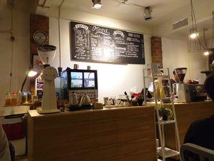Foto 2 - Interior di San9a Coffee oleh beepolar