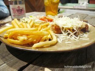 Foto 2 - Makanan di Yes Ice Please oleh Kuliner Addict Bandung