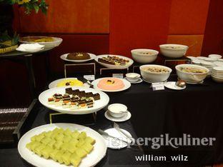 Foto 4 - Makanan di Plumeria Lounge - Hotel Grand Mercure Kemayoran oleh William Wilz