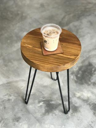 Foto 8 - Makanan di Signal Coffee oleh yudistira ishak abrar