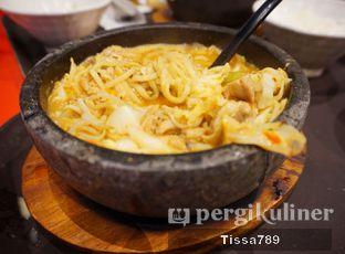 Foto 8 - Makanan di Kazan Ramen oleh Tissa Kemala