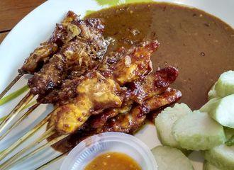9 Tempat Makan Enak di Cikini yang Sayang Untuk Dilewatkan