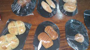Foto 3 - Makanan di Des & Dan oleh Review Dika & Opik (@go2dika)