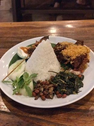 Foto 1 - Makanan di Bebek Kaleyo oleh @qluvfood