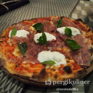 Foto review Gia Restaurant & Bar oleh claredelfia  5