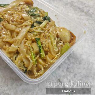 Foto review Kwetiaw Sapi Mangga Besar 78 oleh Nana (IG: @foodlover_gallery)  3