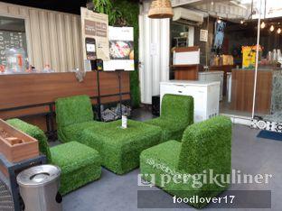 Foto 8 - Interior di Foresthree oleh Sillyoldbear.id