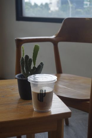 Foto 2 - Makanan di Ostin Coffee oleh yudistira ishak abrar