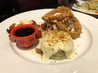 Foto 2 - Makanan di TGI Fridays oleh Michael Wenadi
