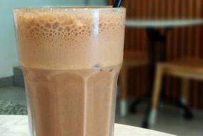 Foto Little M Coffee