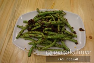 Foto review Bola Seafood Acui oleh Sherlly Anatasia @cici_ngemil 3