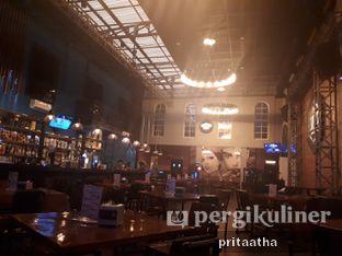 Foto review Second Hand oleh Prita Hayuning Dias 3