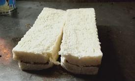 Roti Bakar Alani