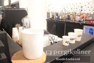 Foto 6 - Interior di Makna Coffee oleh Farah Nadhya | @foodstoriesid