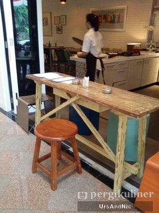 Foto 5 - Interior di Madera Kitchen oleh UrsAndNic
