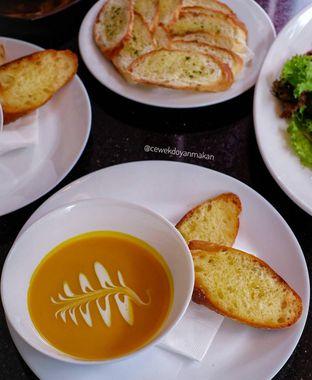 Foto 4 - Makanan di Indoguna Gourmet oleh Anita Susanto