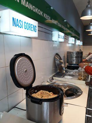 Foto 2 - Makanan di Sha-Waregna oleh Maissy  (@cici.adek.kuliner)