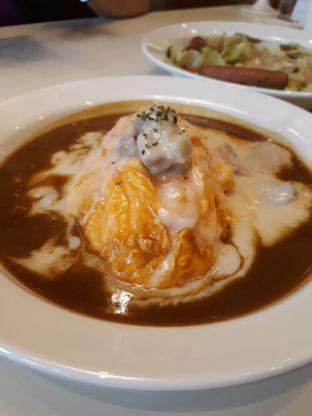 Foto 1 - Makanan di Coco Ichibanya oleh Maissy  (@cici.adek.kuliner)