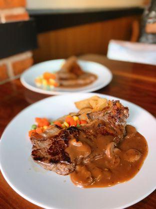 Foto - Makanan di Joni Steak oleh HUNGRYEATS.ID