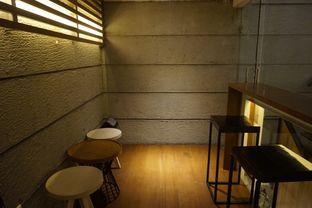 Foto 19 - Interior di Demeter oleh yudistira ishak abrar