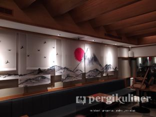 Foto 4 - Interior di House Of Omurice oleh Andre Joesman