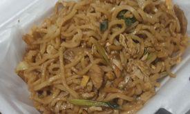 Restoran Seafood 99