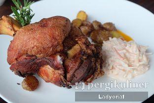 Foto 6 - Makanan di Abraco Bistro & Bar oleh Ladyonaf @placetogoandeat