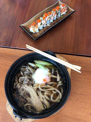 Foto 2 - Makanan di Housaku Sushi & Bento oleh @yoliechan_lie