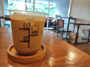 Foto 2 - Makanan di Lektur Coffee oleh aftertwentysix 27
