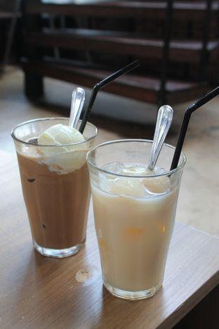 Foto 19 - Makanan di Finch Coffee & Kitchen oleh Prido ZH