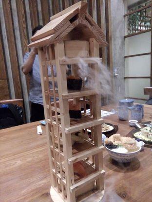 Foto 2 - Makanan di Seigo oleh Medeline Kusuma