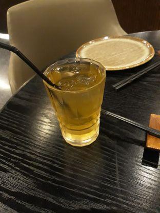Foto 1 - Makanan di Nara oleh Mouthgasm.jkt