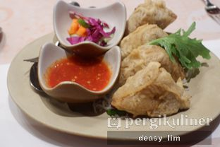 Foto 9 - Makanan di Tesate oleh Deasy Lim