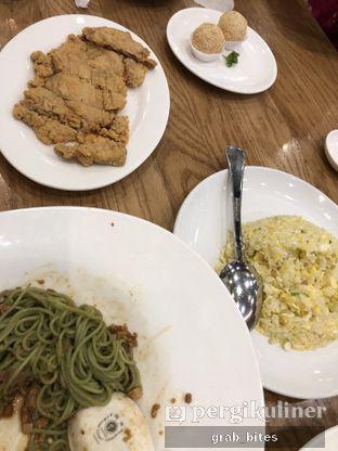 Foto review Din Tai Fung oleh @GrabandBites  7