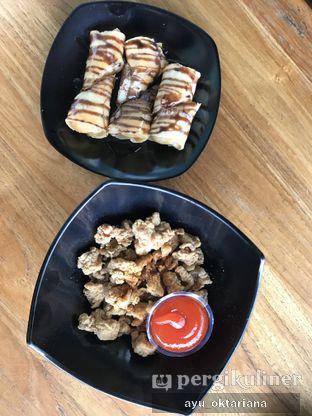 Foto 1 - Makanan di Utara Cafe oleh a bogus foodie