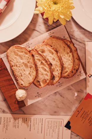 Foto 20 - Makanan di Osteria Gia oleh Indra Mulia
