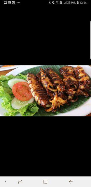 Foto 3 - Makanan di Oma Seafood oleh heiyika