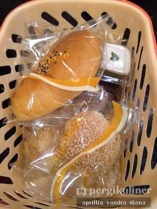 Foto 1 - Makanan di Michelle Bakery oleh Diana Sandra