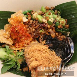 Foto 2 - Makanan di Tesate oleh Putri Augustin