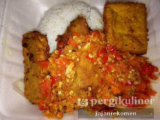 Foto 3 - Makanan di Pit Pit Geprek oleh Jajan Rekomen